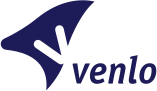 logo Gemeente Venlo