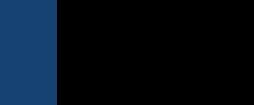 logo Ministerie van Infrastructuur en Waterstaat